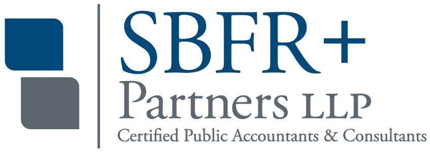 SBFR+Partners LLP