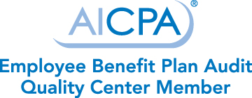 AICPA-Web-EBPAC-Member_center_1c